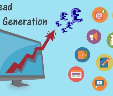 Five_Great_Lead_Generation_Tools_To_Help_You_Get_More_Business_Online