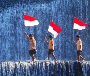 wawasan-indonesia-bendera-indonesia-768x410
