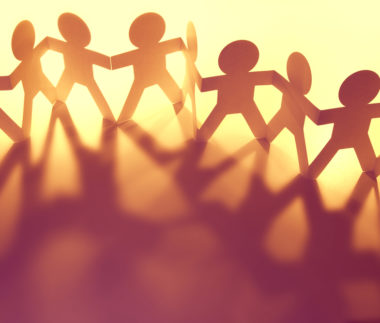 Partnerships-shutterstock_144653342-2